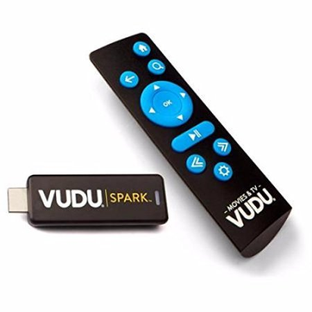 Vudu Spark Stock Photo.jpeg