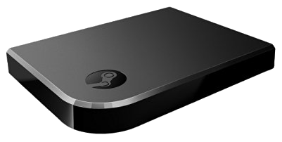 Steam Link Stock.png