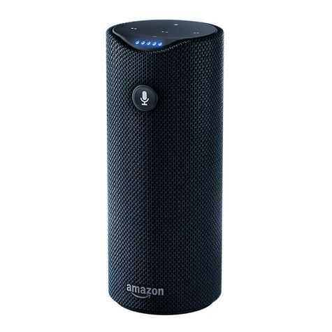 Amazon Tap Stock Photo.jpg