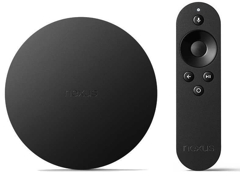 Google-Nexus-Player-Stock.jpg