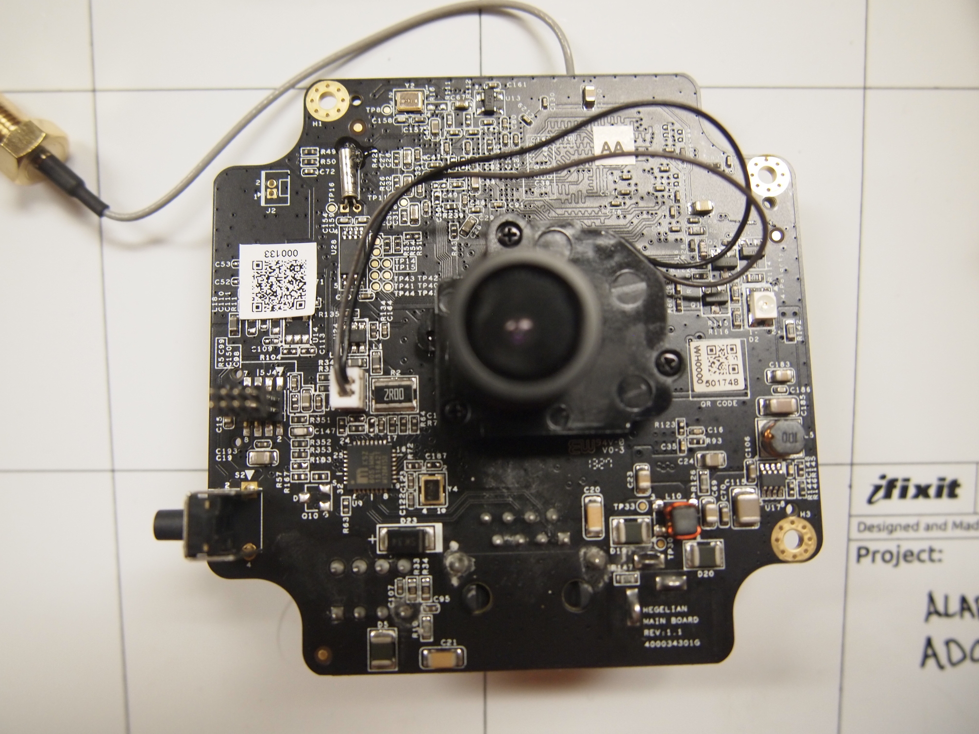 Alarm.com ADC-v520IR Main Removed Front.JPG