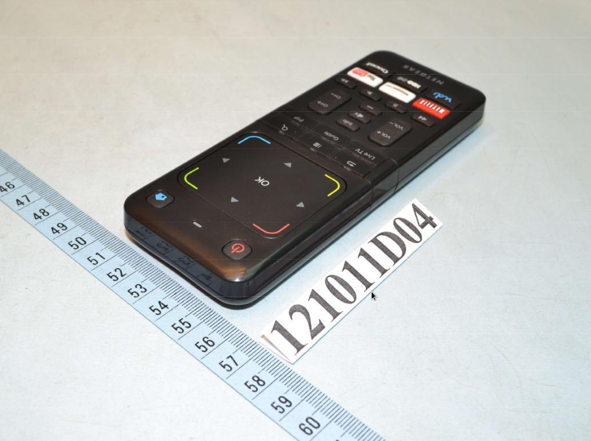 Gtv100-remote.png